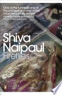 Fireflies Book PDF