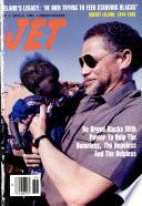4 sep 1989