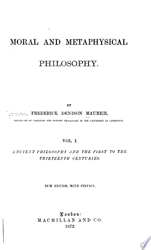 Ancient+philosophy+and+the+first+to+the+thirteenth+centuries