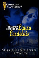 Read Online The Stormy Love Life of Laura Cordelais For Free