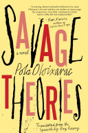 Savage Theories Pdf/ePub eBook