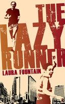 Lazy Runner