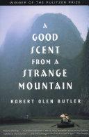 A Good Scent from a Strange Mountain [Pdf/ePub] eBook