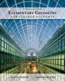 Cengage Advantage Books Intermediate Algebra [Pdf/ePub] eBook
