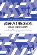 Workplace Attachments