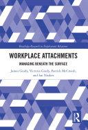 Workplace Attachments Pdf/ePub eBook