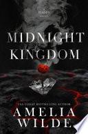 Midnight Kingdom Book PDF