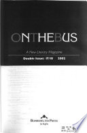 Onthebus