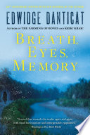 link to Breath, eyes, memory in the TCC library catalog