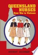 Queensland Nurses