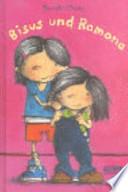 Bisus und Ramona