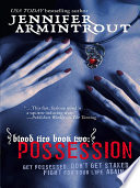 Blood Ties Book Two  Possession