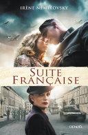 Suite Française Pdf/ePub eBook