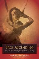 Eros Ascending Pdf/ePub eBook