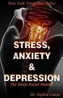 Stress Anxiety Depression