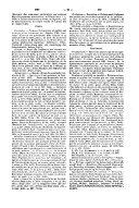 Compendium de médecine pratique, ou Exposé analytique et raisonné des travaux contenus dans les principaux traités de pathologie interne