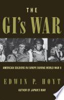 The GI s War