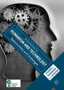 Humanism and Technology