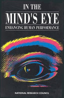In the Mind s Eye