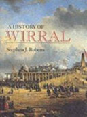 A History of Wirral