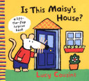 Is this Maisy s House