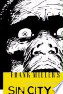 Frank Miller's Sin City  : Dieser feige Bastard / [Übers. Karlheinz Borchert ...]