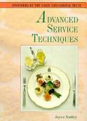 Advanced Service Techniques