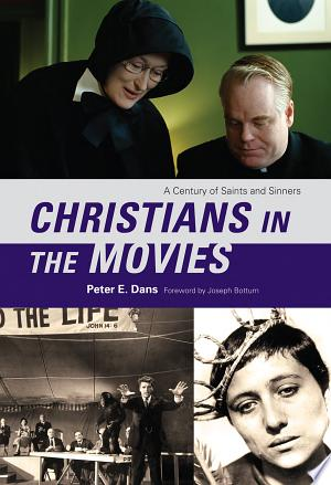 Download Christians in the Movies Free Books - Dlebooks.net