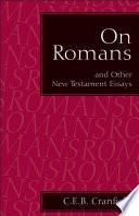 On Romans