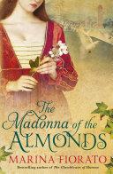 The Madonna of the Almonds Pdf/ePub eBook