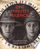 One Minute s Silence