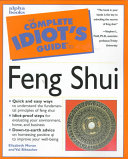 The Complete Idiot S Guide To Feng Shui