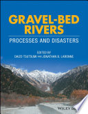 Gravel Bed Rivers Book