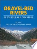 Gravel Bed Rivers Book PDF
