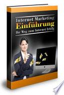 Internet Marketing Einführung