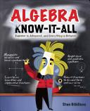 Algebra Know It ALL