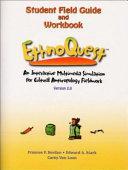 EthnoQuest