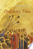 Ordinary Time