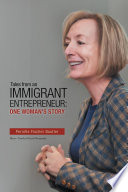 Tales from an Immigrant Entrepreneur