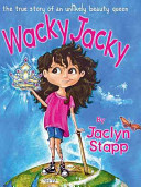 Wacky Jacky