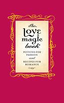 The Love Magic Book Pdf