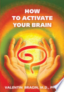 How to Activate Your Brain Book