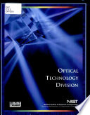 Optical Technology Division
