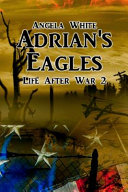 Adrian's Eagles ebook