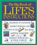 The Big Book of Life's Instructions