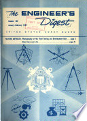 The Engineer s Digest