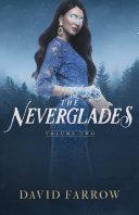 Pdf The Neverglades: Volume Two