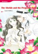 The Sheikh and the Pregnant Bride [Pdf/ePub] eBook