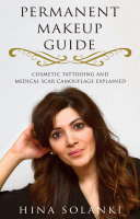Permanent Makeup Guide