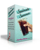 Soulmate Summer A Sandhya Menon Collection